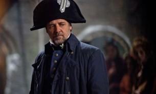 Inspector Javert.jpg